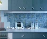 Decoration Mosaics best material wholesale for norway