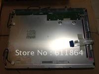 """NL10276BC30-15  15"""" LCD Panel"""