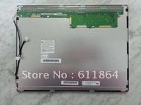 "NL10276BC30-33D  15"" LCD Panel"