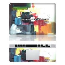 adhesive notebook price