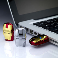Personalized usb flash drive usb flash drive 32g usb flash drive 32g