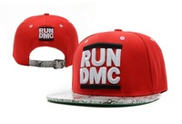 snapbacks hats,high quality and free shipping! nice red snake skins run dmc snapbacks hat MIX order sell snapbacks SN6083