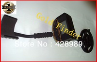 Wholesale   Pinpoint metal detector for gold digger treasure hunter  thunderbolt 2