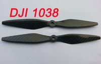 10*3.8 1038 Carbon Fiber Props Propeller CW/CCW Special for DJI