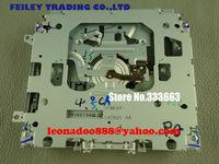 Pionee Car CD Mechanism CXX-1942 CXX-1850 Laser head DEH-1950 DEH-1850 DEH-1050E DEH-P6050UB Car CD Radio Tuner