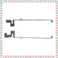 Laptop LCD Hinges for new Acer Acer Aspire 5235 5335 5535 5535 z 735Z 5735 screen axis shaft