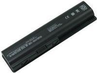 Laptop Battery for HP CQ40 CQ41 CQ45 CQ50 CQ60 CQ70 CQ61 CQ30 laptop battery
