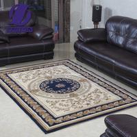Borden carpet quality fashion classical carpet