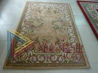 Quality handmade wool carpet living room carpet coffee table carpet sofa carpet e