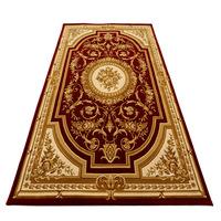 Carpet am-26r handmade scissors flower encryption thick 2 2.9 meters
