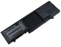 Laptop Bettery for Dell D420 D430 GG386 FG442 312-0445 312-0445 laptop battery