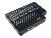 Laptop Battery for HP ZE1100 ZE1200 ZE1250 F4486B F4486A laptop battery