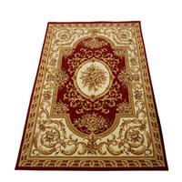 Carpet am-25r handmade scissors flowers artificial wool thickening encryption 2 2.9 meters