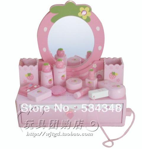 Online kopen wholesale houten dressoir uit china houten dressoir groothandel - Opslag voor dressing ...