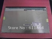 "LM200WD3 TLC7 20.0"" LCD Panel"