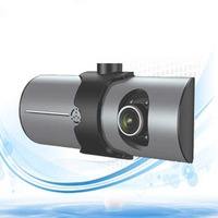 H990S with gps logger 2.7'' 1080P Car DVR Camcorder 12M pixel Vehicle Car Digital Video Recorder vehicle car dvr recorder