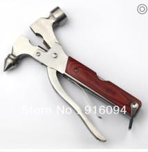 popular safety hammer