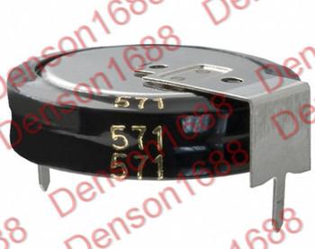 IRF6633A Capacitors DirectFET MU