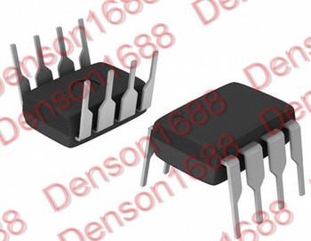 IRFU3303 Tantalum capacitors I-Pak