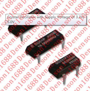 IRF8327S Capacitors Resistors DirectFET SQ