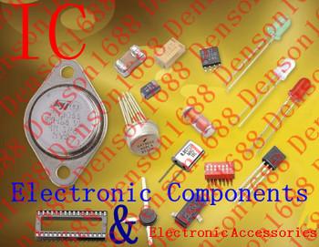 IRFU5410 Capacitors I-Pak