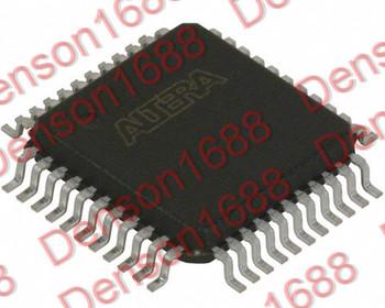 IRLU3802 Capacitors Resistors I-Pak