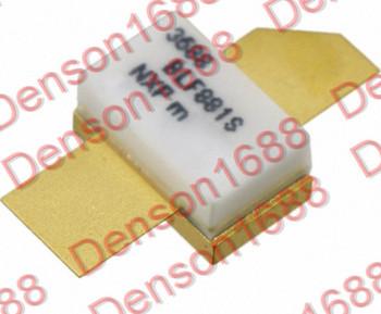 IRL530NS Capacitors Resistors D2-Pak