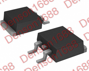 IRF7470 Capacitors SO-8