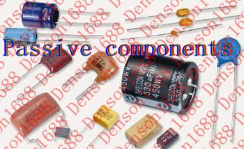 IRF7737 Capacitors Resistors DirectFET L6