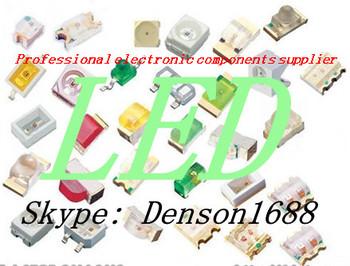 IRF7807D2 Tantalum capacitors SO-8