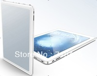 "Pelec 97R Quad core 9.7 "" RK3188 Quad Core 1.8G Retina 2048*1536 IPS SCreen for ipad 3 2G 16G Dual camera bluetooth Hdmi WIFI"