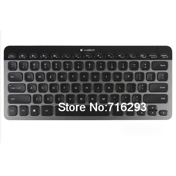 microsoft wireless comfort keyboard 10a model 1027 eqx