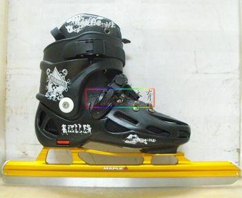 Ps skates shoes figure skate shoes skate shoes aviation hockey knife shoes