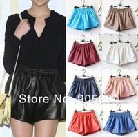 Женские брюки Spring Trendy Fashion Womens Vintage Career Slim High Waist Flare Wide Leg Long Pants Ladies Palazzo Trousers