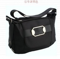 2013 quinquagenarian women's handbag women's messenger small cross-body bag