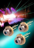 405nm 120mw 5.6mm disassemble laser tube diy blue violet laser borgia diode