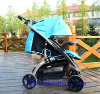 baby born doll stroller..baby high chair..car seat baby