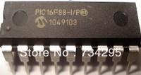 original IC PIC16F88