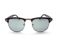 1 pcs/lot  Free  shipping  hot sale Neutral beach sports sunglasses  48mm lens  Sunglasses  7 colors selectable