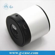 popular wireless card reader