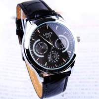 Free Shipping! Famous Brand! 2013 Men Women Fashion Watch, Commercial Watch