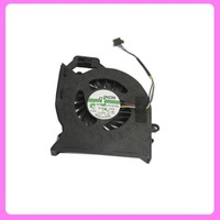 Laptop CPU fan forThe Hewlett-Packard HP PAVILION DV6-6000 DV6-6100 DV6-6200 DV7-6000 Fan