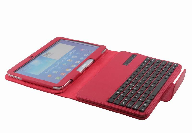 Samsung Galaxy Tab 4 10.1 Keyboard Samsung Galaxy Tab 3 10.1