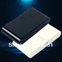 POWERBANK 8000mah