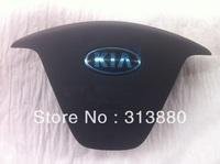 Automotive airbag covers for KIA K3