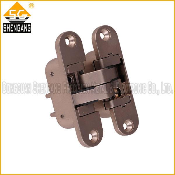 cabinet door hinges types cabinet door hinge types