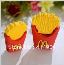 popular usb chip