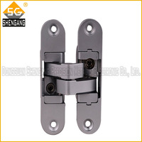 european door hinges european style cabinet hinges