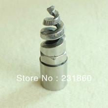 wholesale steel spiral