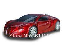 Fashion  sports car models audio card usb flash drive cartoon music player mp3 small speaker Low price